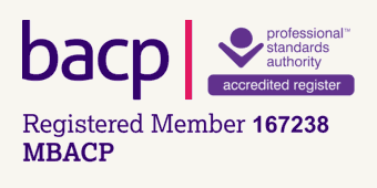 BACP-accred-logo